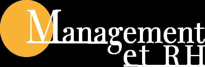 Management et RH